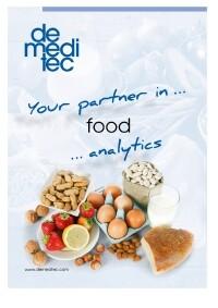 Food Analytics Brochure Deckseite 2019.pdf