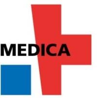 Medica Logo 2019.JPG