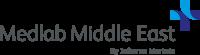 Logo Medlab 2020.png