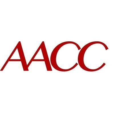 Meilenstein - AACC