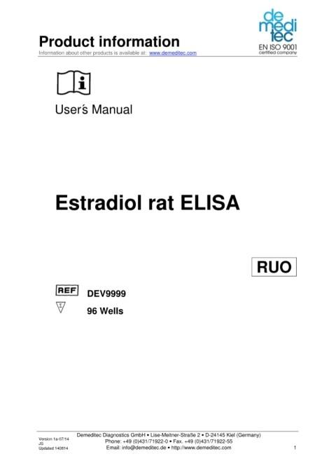 DEV9999_Estradiol_rat_ELISA_140814.jpg