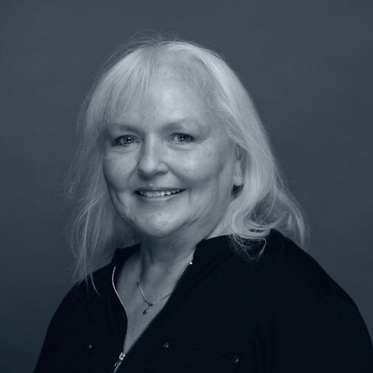 Claudia Flaschmann