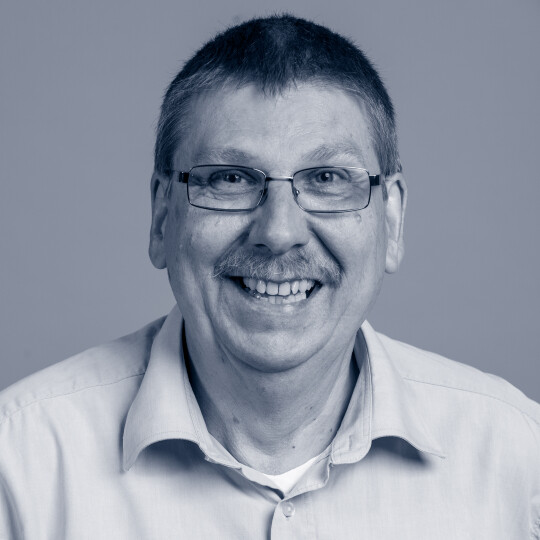Carsten Jacobsen
