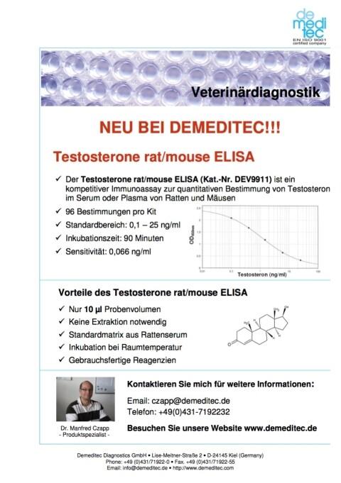 Flyer_Testosterone_rat_mouse_100916.jpg