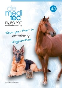 Veterinary Product Brochure 4.0.pdf