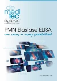 PMN-Elastase_A5_2013_Online_Deckblatt.jpg